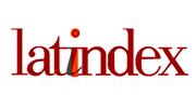 Resultado de imagem para latindex logo